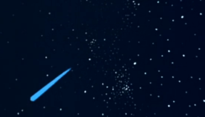 File:Doofy shooting star efect.png