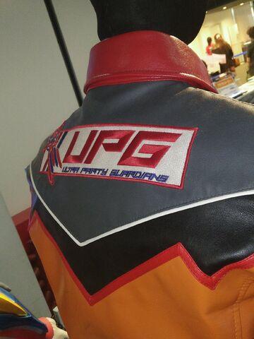 File:UPG Uniform.jpeg