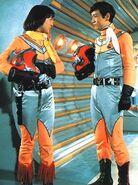 Ultraman-ace-hokuto-minami
