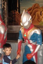 File:Ultraman Cosmos Ecliipse ode.jpeg