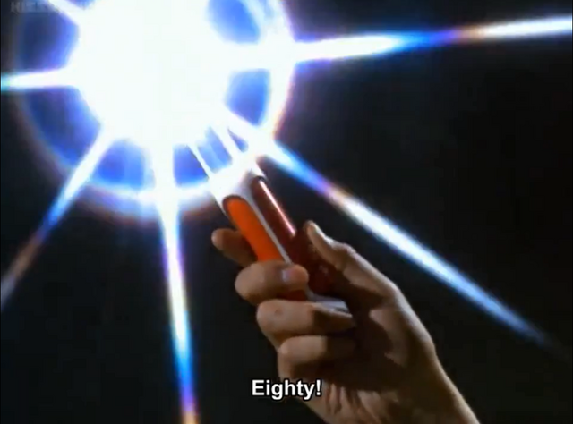 File:Bright Stick activities.png