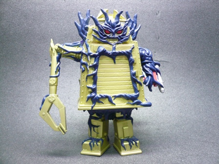 File:Chaos Clevergon toys.jpg