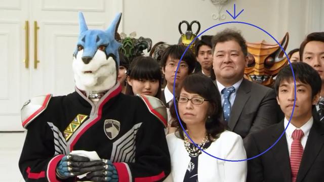 File:Doggie and Tetsu Inada.png