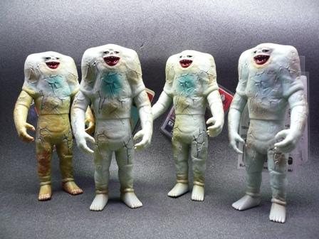 File:Jamila toys.jpg