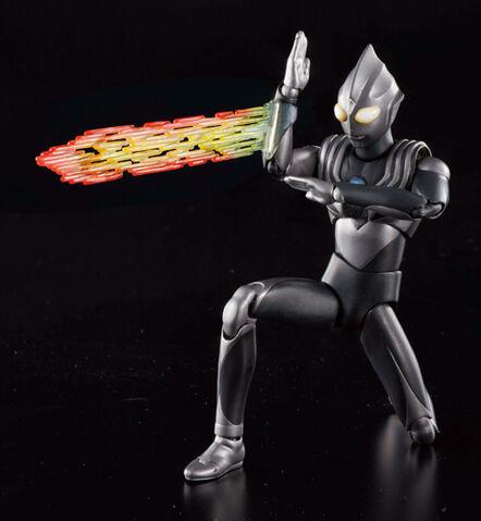 File:Ultra-Act Ultraman Tiga Dark.JPG