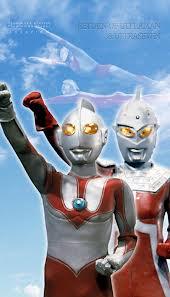 File:Ultraseven-Ultraman-Jack.jpg
