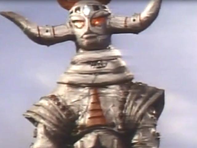 File:Giant Robot Zero.png