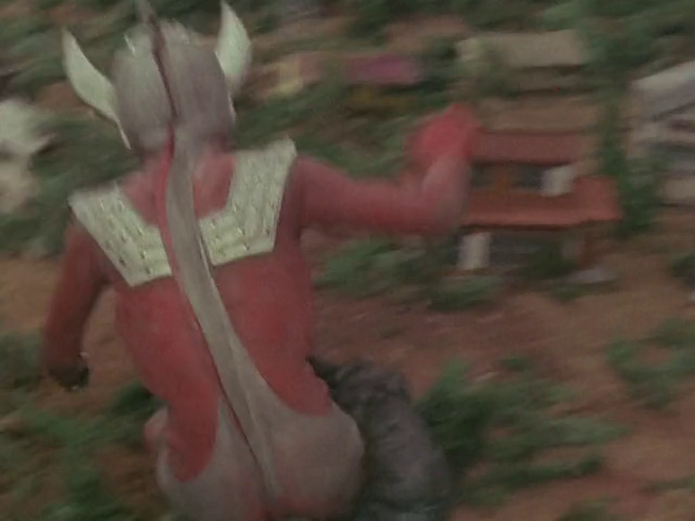 File:Taro jumps in his face.png