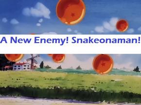 Snakeonamansaga1