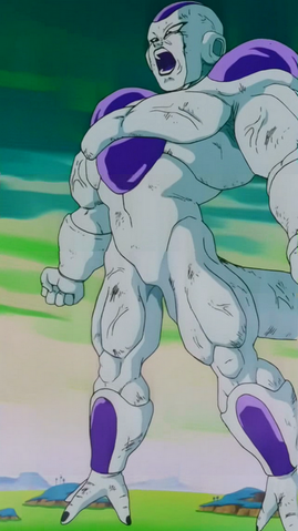 File:Frieza100%.png