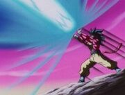 200px-DragonballGT-Episode039 386