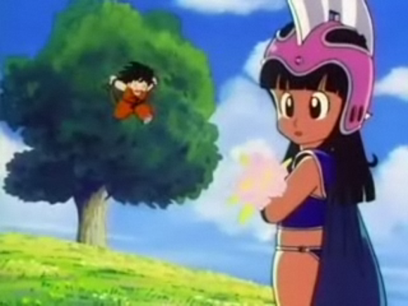 File:Cici with h.png
