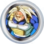 File:For making 25 edits on Saiyans pages.png