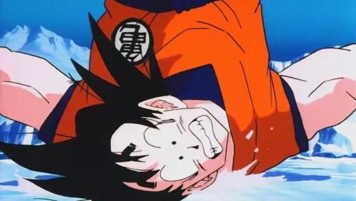 File:Falling Goku.jpg