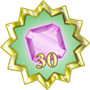 File:For contributing to the wiki every day for 30 days!.png