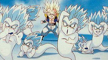 Super-Ghost-Kamikaze-Attack