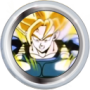 File:For making 50 edits on Saiyans pages.png