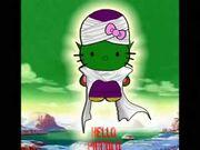 Hello Piccolo!