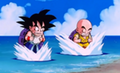 180px-GokuKrillinTrainingOceanBuuSaga