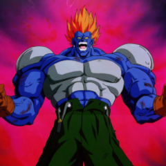 Number 34-Android 13