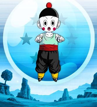 File:Character large 332x363 chiaotzu.jpg