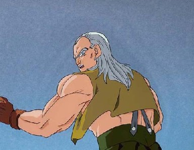 File:Android13stance1.jpg