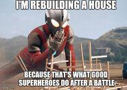 Good superheroes by mechakiryu-d7p59b6
