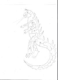 Azteczaurus