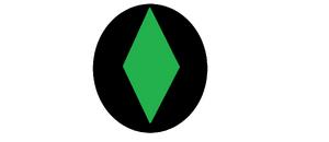 Emerald Brace