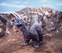 558px-Kingsaurus III