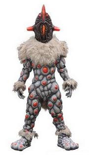 190px-Alien Nackle Mebius