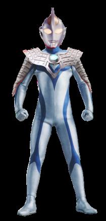 Legacy Plasma form