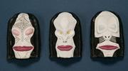 300px-Dada heads