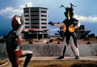 Ultraman ep picture 39