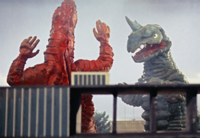 Ultraman ep picture 19