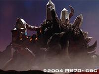 Nexus ep picture 20