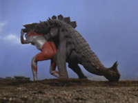 Ultraman ep picture 34