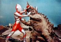 Ultraman ep picture 03
