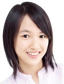 Mio Miyatake