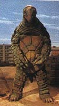 Tortoise Family - Child - ultra series