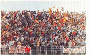 Rizoupolibaraz1981 Athinaikos
