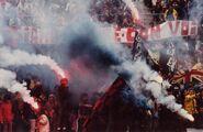 COSENZA1988 89parma