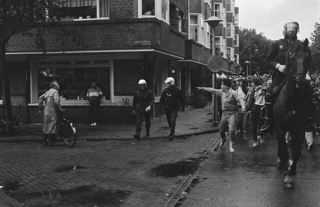 File:Ajaxdenhaag1986.jpg