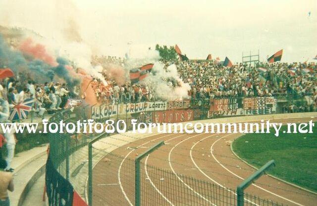 File:Cosenza1987 88MONOPOLII.jpg