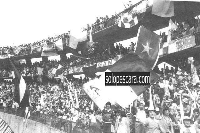 File:Pescara.jpg