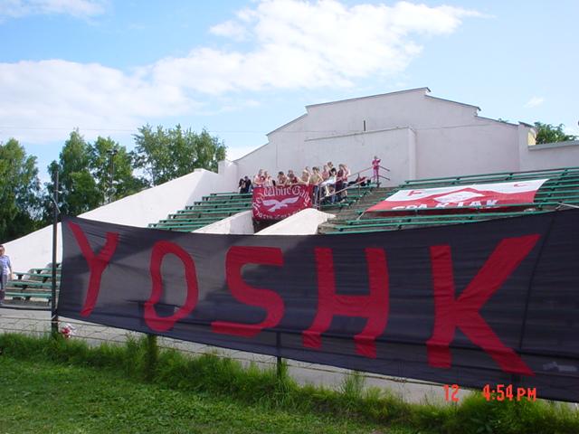 File:Спартак йошкар-ола.JPG