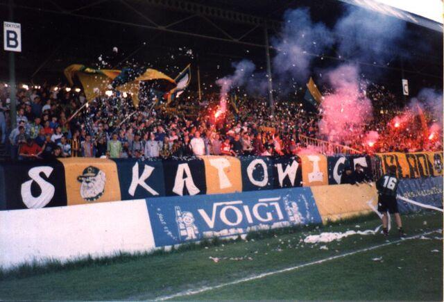 File:GKS Katowice.jpg
