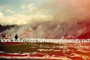 COSENZA1986 87foggia