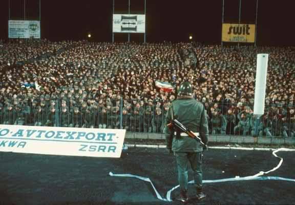 File:Legia Warszawa '82.jpg