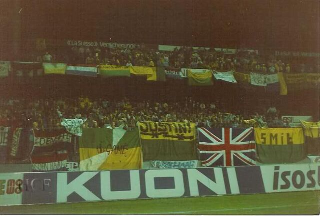 File:Young Boys Bern - FC Den Haag.jpg